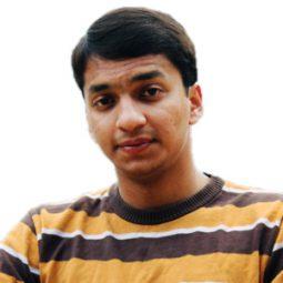 Hussain Mehmood
