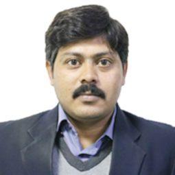 Mr. Ijaz Hussain Bokhari