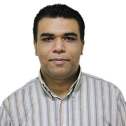 Imran Arshad Choudhry