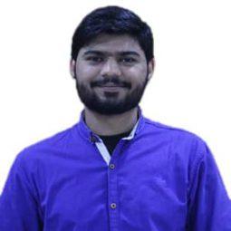 Jamal Karamat