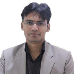 M. Rehan Abbas