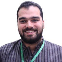 Mohsin Sami