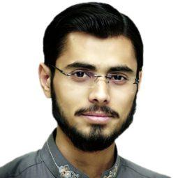 M. Qasim
