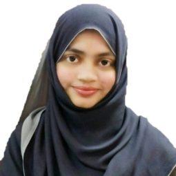Namra Sheikh