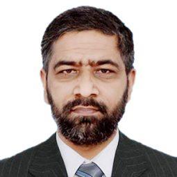 Nasullah Jaleel