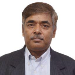 Dr. Aslam Javed