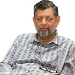 Mr. Basharat Ullah Malik