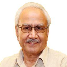 Dr. Faiz ul Hasan