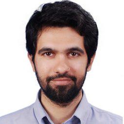 Dr. Nasir Malik