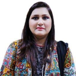 Hina Adeeb