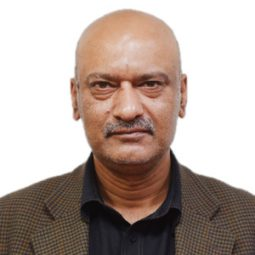 Mr. Saquib Saeed Bhatti