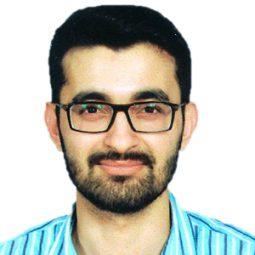 Ahmed Abd-e-Muneeb Niazi