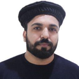 Muhammad Rizwan Ali