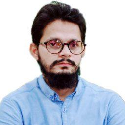 Muhammad Sohail Asghar Baig
