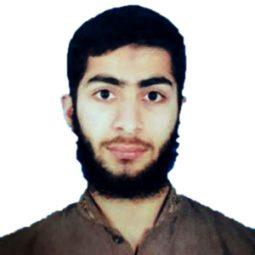 Gohar Hussain