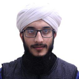 Muhammad Hassan Yousafi