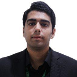 Saad Azhar Saeed