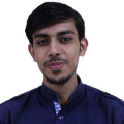 Syed Moazzam Raza