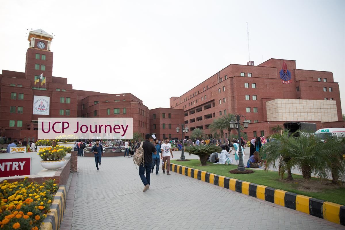 university-campus-life
