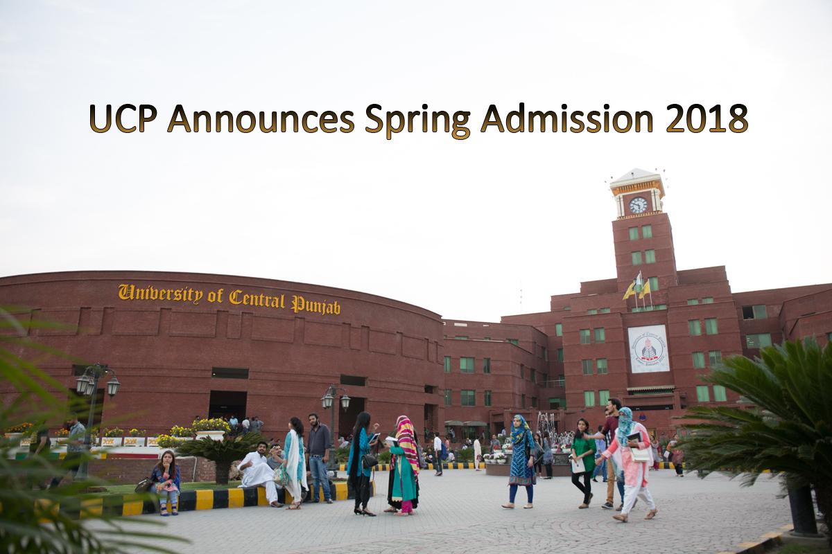 Spring-Admission-2018