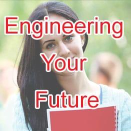 "Seminar ""Engineering your Future"""
