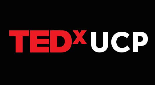 TEDx UCP 2018
