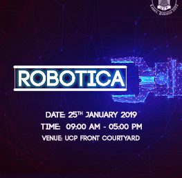 Robotica'19