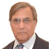 Dr. Nizauddin-Pro-rector-Page-UCP2019